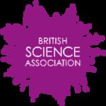 220px-British_Science_Association_logo