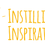 Instilling Inspiration logo without background (cleaned)