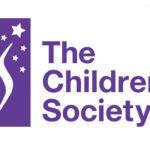 childrens-society-badge